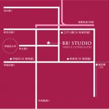 BB21-MapB